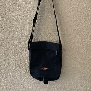 EASTPAK Crossbody Bag